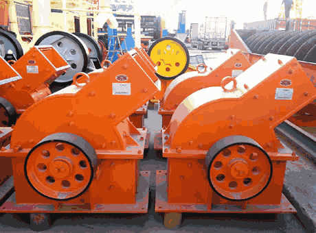 iron ore hammer crusher, iron ore hammer crusher Suppliers
