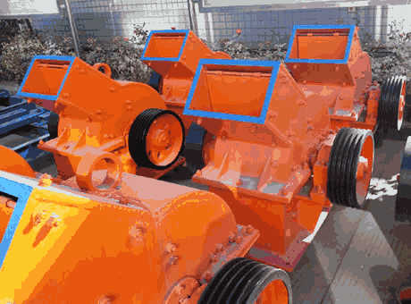 Hammer Crusher|Low Price Dolomite Toothed Roll Crusher