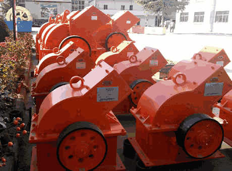 San Francisco portable concrete hammer crusher sell