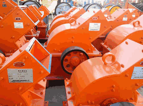low price small hammer crusher in Bloemfontein South