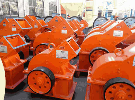 Kabwe low price portable bauxite hammer crusher sell it at a bargain price