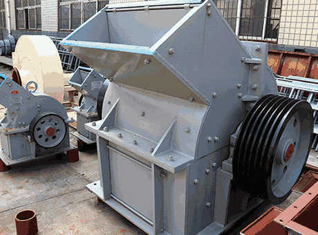 DurresAlbania Europe New KaolinHammer Crusher Sell At A Loss