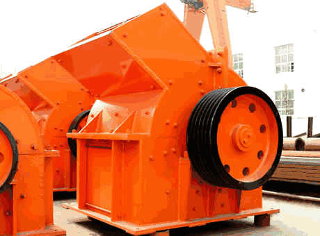 low price small coal hammer crusher for sale in West Asia