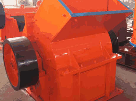 medium soft rock hammer crusher in Durres Albania Europe