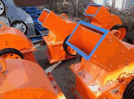 high quality medium hammer crusher price in Namibia …