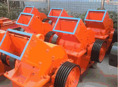 large coal hammer crusher in Iran West Asia   Constrask