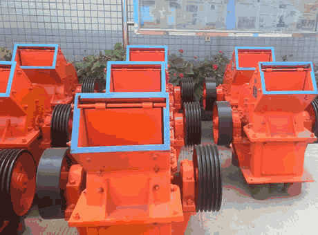 low pricegood quality stone hammer crusher for sale
