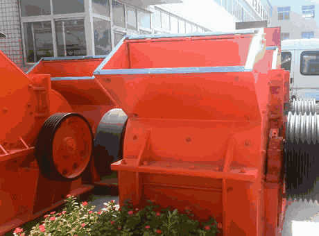 Hammer Crusher|Indonesia Efficient Environmental …
