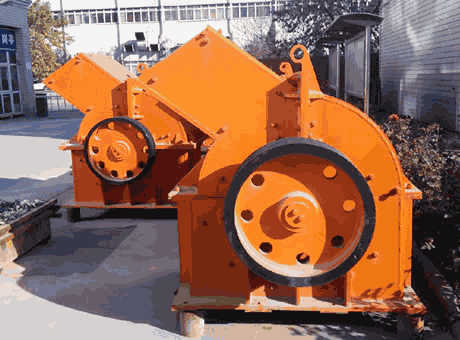 High quality and best quality hammer crusher supplier