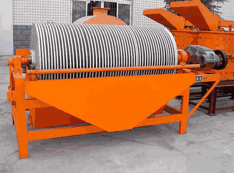 economic small river pebble spiral chute separator sell …