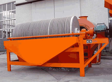 economic stonespiral chute separator sell it at a bargain