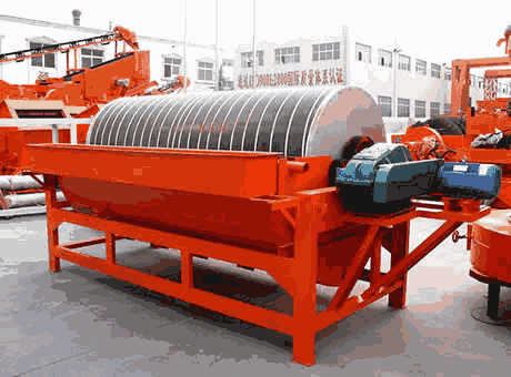 economic large ilmenite spiral chute separator sell it at
