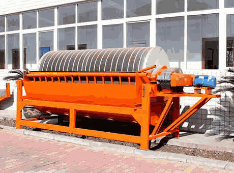 high end newbentonitespiral chute separator sell at a