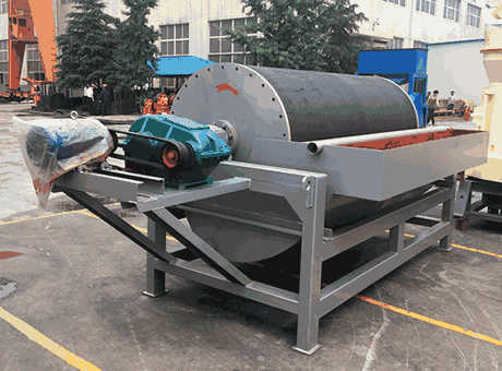 efficientlarge diabasespiral chute separatorsell at a