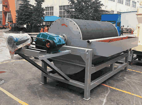 high end new bentonite spiral chute separator sell at a