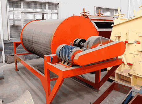 Korce low price portable limespiral chute separatorsell
