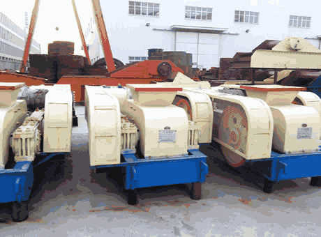 Pokhara high end portable copper mine roll crusher price