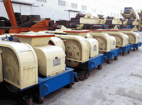 Japan tangible benefits large lump coal roll crusher sell