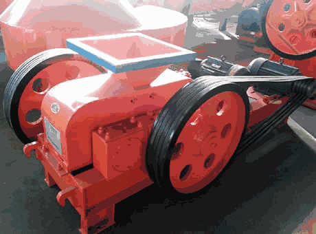 high end medium roll crusher sell in Masaya   Mining