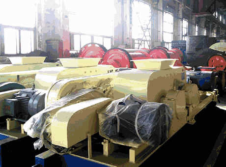 economic portable gold minetoothed roll crusher sellat a