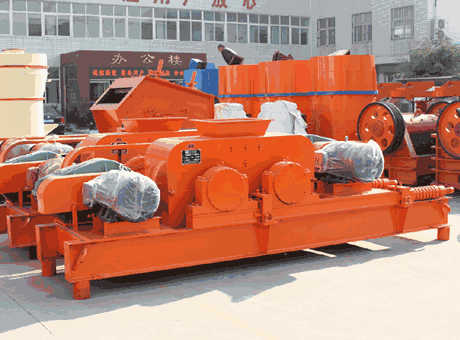 Kyiv tangible benefits brick and tile toothed roll crusher