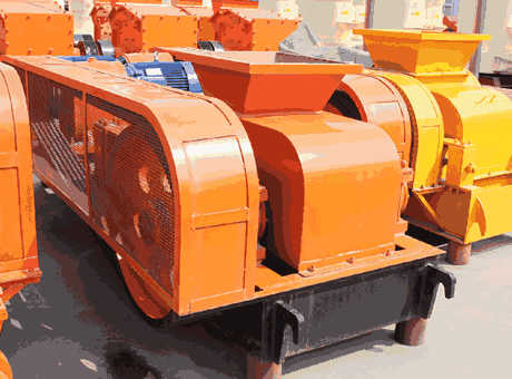 low price medium gangue toothed roll crusher in Leuven