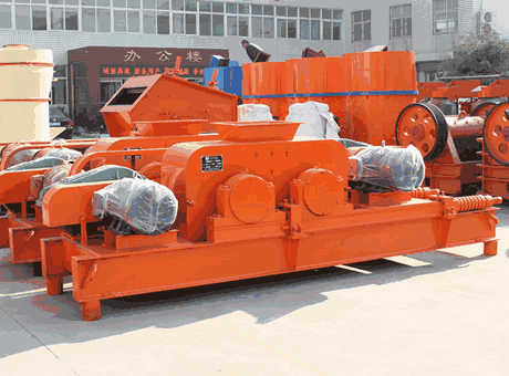 high end portable ceramsite toothed roll crusher manufacturer in Washington
