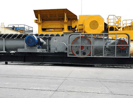Brasov low price portable magnetite toothed roll crusher