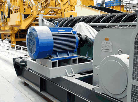 RollerCrusher|Low Price Small GypsumToothed Roll Crusher