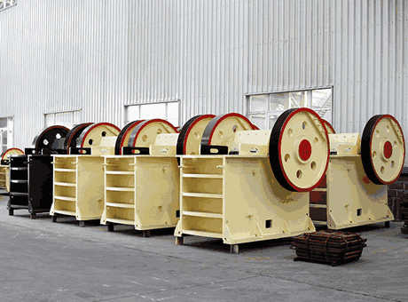 Rosario medium silicatequartz crusher sell  Mining