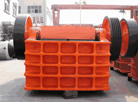 high qualityautomaticcutter machineused car crushers