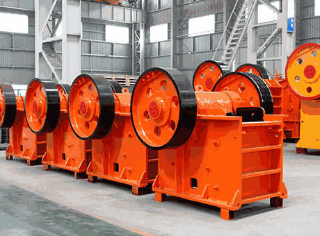 high end portable brick and tile jaw crusher price in