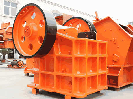 efficient large rock aggregate mobile jaw crusher