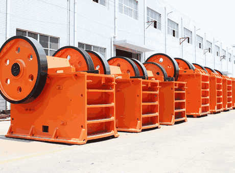 Nukualofa low price stone stone crusher manufacturer