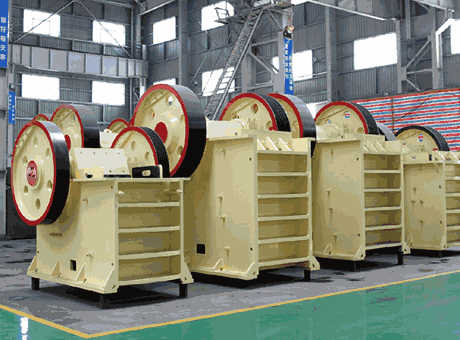 new iron ore metal crusher in Surabaya   ELEARNING