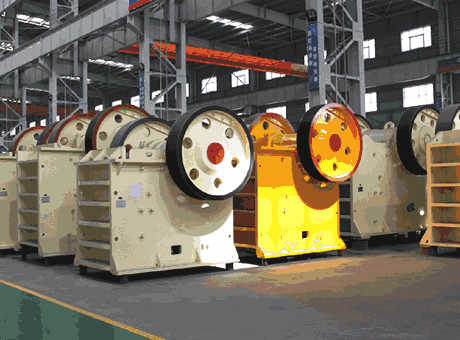 Jaw Crusher|BluefieldsLow PriceLargeLump Coal