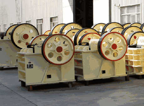BF90.3 Crusher Bucket| Concrete Construction Magazine