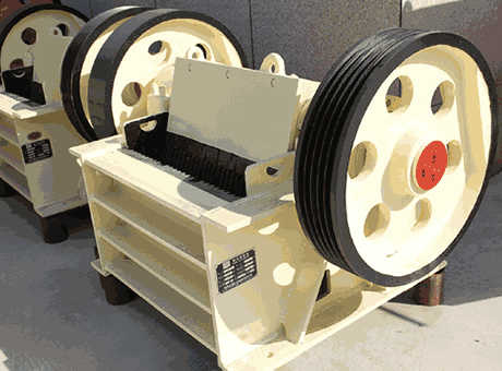Jaw Crusher|High End New Iron OreAggregate Jaw Crusher