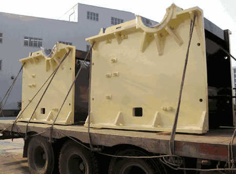 Jaw Crusher|High End MediumCement ClinkerCrushing