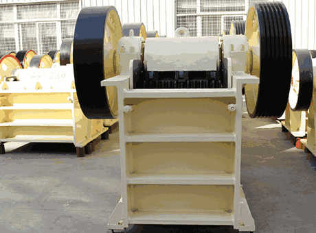 low price environmentalbluestone aggregate jawcrusher