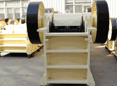portable aluminum hydroxide jaw crusher in Lautoka   Equipment