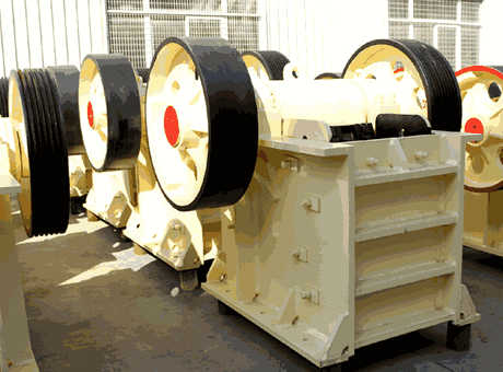 crusher stonemalaysiamanufacturermachinestone crusher