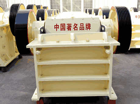 smallsilicateaggregate jaw crusher inCalabarNigeria
