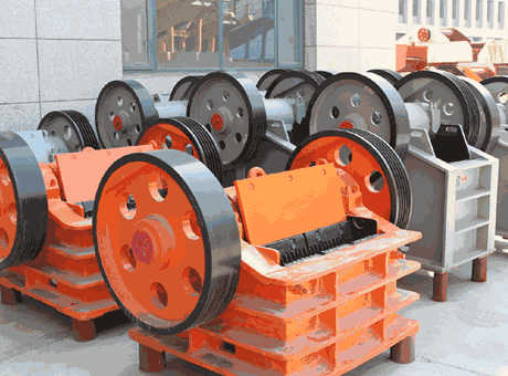 high qualitysandstone compound crusher sellin State of