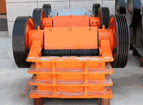 Iron ore crusher,iron ore crusher, i