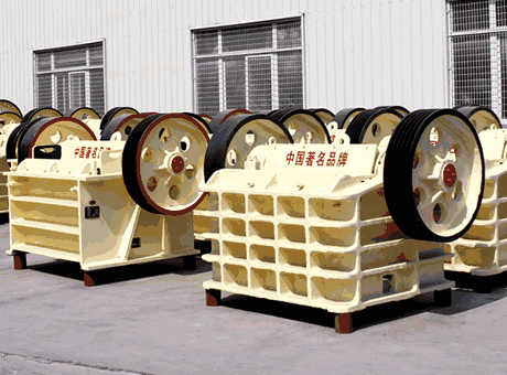 portable crushers for iron ore in guatemala_Stone quarry