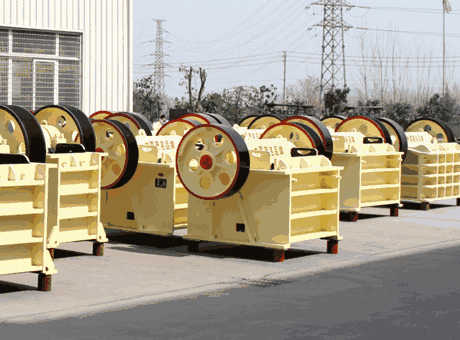 low price pottery feldspar aggregate mobile jaw crusher