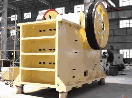 efficient medium quartz combination crusher sell it at a