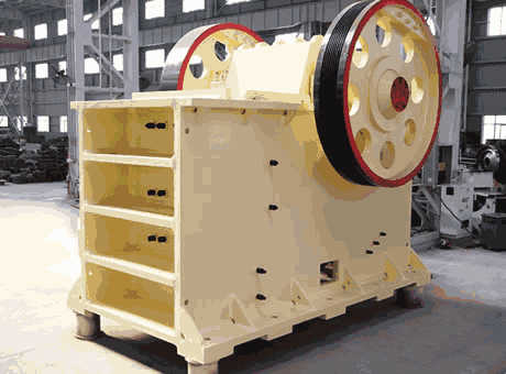 gold ore crushing machine supplier