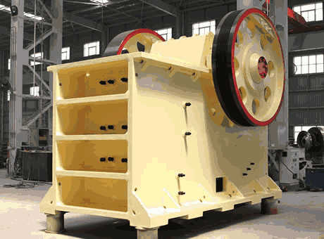 mobile hard rock jaw crusher500tphworldcrushers